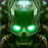 Doom of Aliens Apk