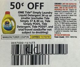 https://www.mysavings.com/coupons-printable-grocery-codes-online-free/Method-Mens-at-Target/113774/?pid=302935&padid=2035220