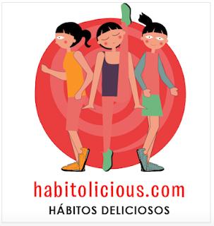 https://habitolicious.com/