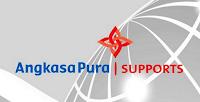 PT Angkasa Pura Support , karir PT Angkasa Pura Support , lowongan kerja 2018, karir 2019