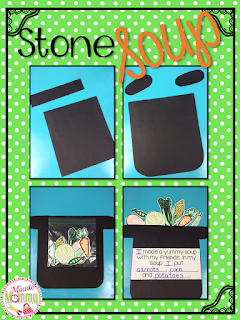 https://www.teacherspayteachers.com/Product/Stone-Soup-Interactive-Writing-Craftivity-FREEBIE-2864590