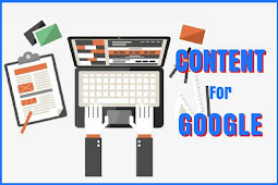 10 Cara Membuat Artikel Disukai Google dan Pembaca