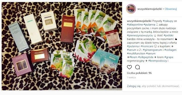 https://www.instagram.com/p/BgCLJNAhqEH/?taken-by=wszystkiemojebziki