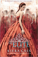 http://www.amazon.de/The-Elite-Selection-Stories/dp/0007466706/ref=tmm_pap_title_0?ie=UTF8&qid=1439395027&sr=8-1