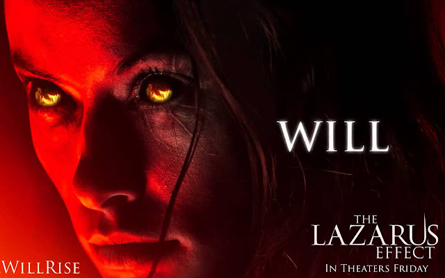 the lazarus effect, the lazarus effect trailer, the lazarus effect pelicula, the lazarus effect movie, ver the lazarus effect online, críticas the lazarus effect, the lazarus effect reparto