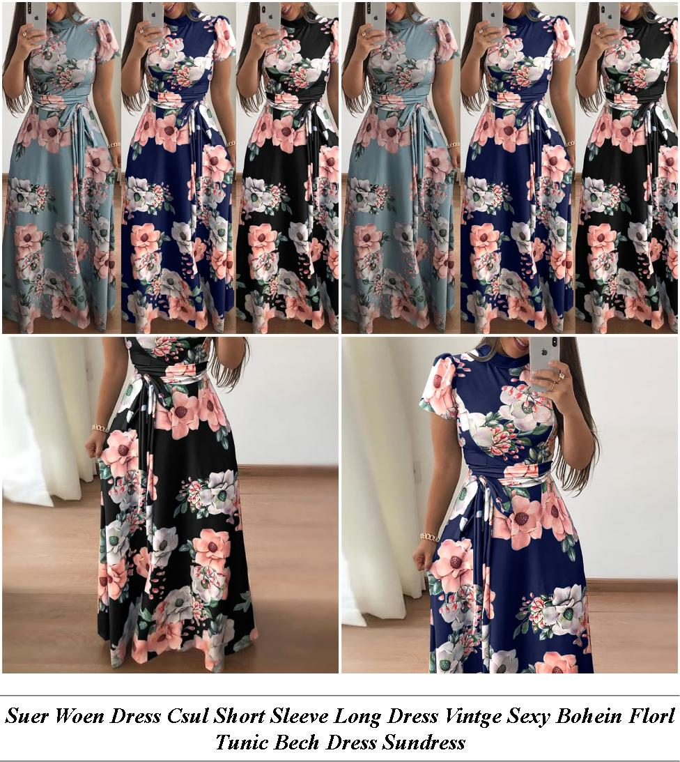 Special Occasion Dresses Uk Sale - Stores Online Cheap - Womens Dresses Casual Summer