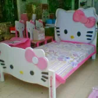 toko furniture jati jepara minimalis murah: toko furniture