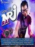 Compilation Rai-Nrj Rai Vol.5 2017