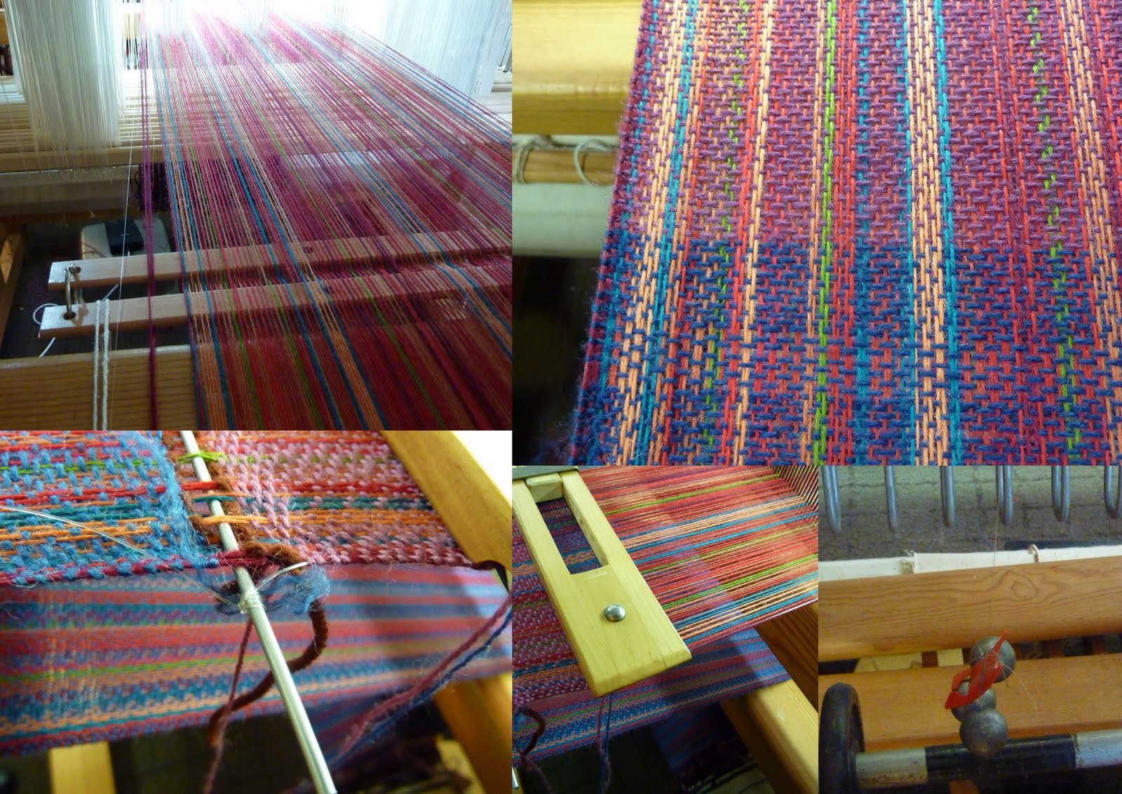 floating fishing chair wheelchair gang gangewifre weaving line in the selvedges