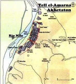 Akenathon, faraó, egiptologia, antigo egito, extraterrestre, história, mistérios, amarna