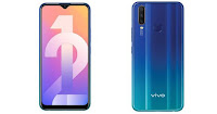 How To Flash Vivo Y12 Without PC
