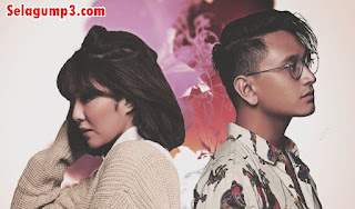 Download Lagu Terbaru Abirama dan Gisel Full Album Mp3 Terpopuler