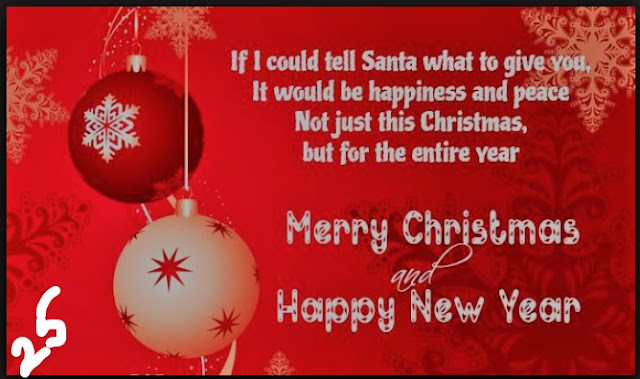 christmas day images celebration ideas quotes