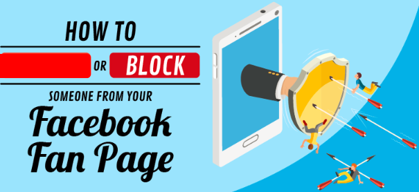 How To Block Page In Facebook