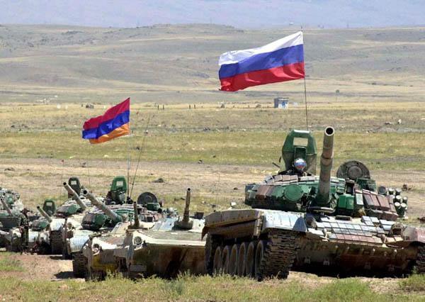 http://3.bp.blogspot.com/-R7EjKVVbXe4/T9keFoG5NEI/AAAAAAAAAxg/rMIuVB0S64A/s640/Armenian-Russian%2Btanks.jpg