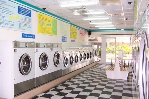 「投幣式洗衣機」的圖片搜尋結果