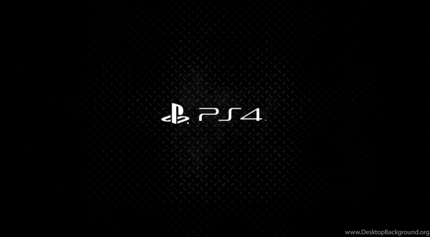 Ps3 Wallpaper Size Styles Wallpapers