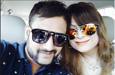 Bobby-Darling-and-Ramneek-Sharma