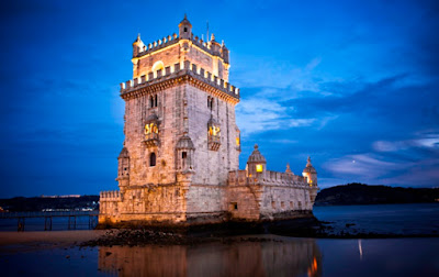 MACAU | Inscrições abertas para curso de verão de língua portuguesa em Portugal