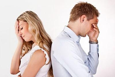 10-atitudes-que-fazem-um-homem-desistir-do-casamento