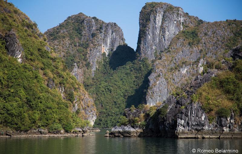 Hanoi Side-Trip to Ha Long Bay in 24 Hours 9