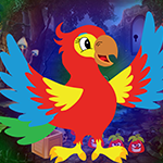 Games4King London Parrot …
