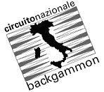 http://www.cnbackgammon.eu/home.html