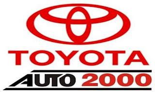 Toyota-Auto2000