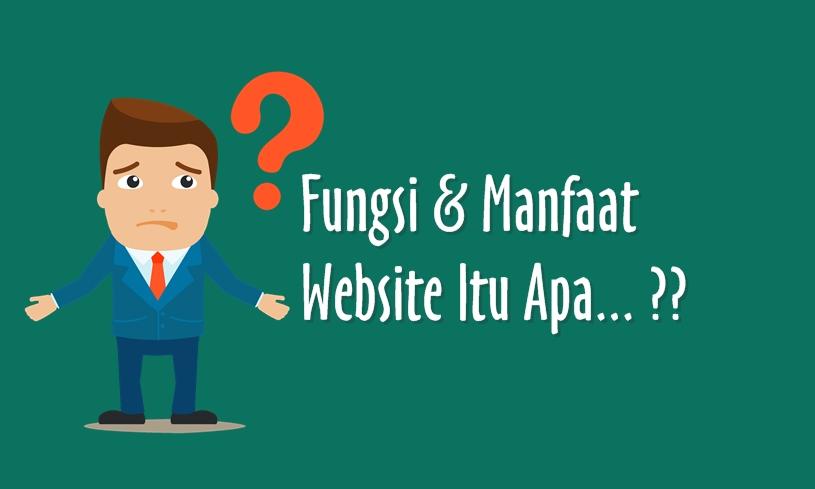 Hasil gambar untuk situs web untuk bisnis kecil