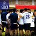 Αύριο (17/10) ξεκινά η προετοιμασία των Εθνικών ομάδων Ανδρών και Νέων