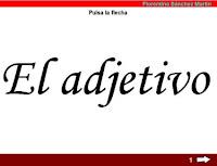 http://cplosangeles.juntaextremadura.net/web/edilim/tercer_ciclo/lengua/el_adjetivo/el_adjetivo/el_adjetivo.html