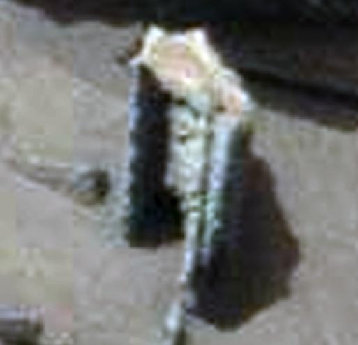 Ancient Archway Found On Mars UFO%252C%2BUFOs%252C%2Bsighitng%252C%2Bsightings%252C%2Bdoor%252C%2Bdoorway%252C%2Balien%252C%2BMars