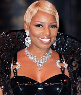 Nene Leaks is in trouble with the IRS, is hit with a tax lien of over $824K. Details at JasonSantoro.com