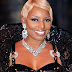 NENE LEAKS IS HIT WITH A TAX LIEN OF OVER $824K