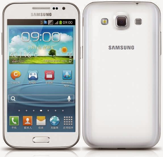 firmware samsung galaxy win gt i8552
