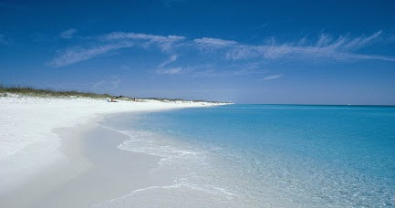 Florida Beaches Perdido Key Condo For Sale By Owner