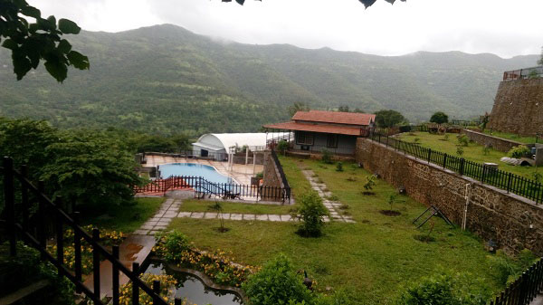 resort near pune related keywords resort near pune