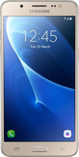 Samsung Galaxy J7 - 6 (New 2016 Edition) - Exclusively Launched on Flipkart