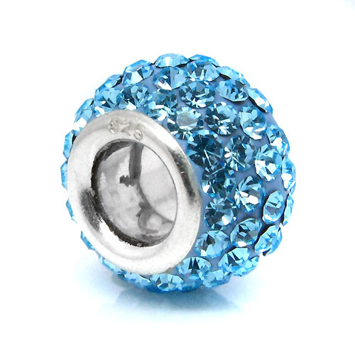 what is the birth stone for march