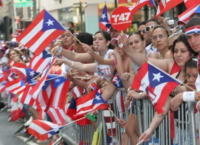 http://3.bp.blogspot.com/-R7VGLbqmZGs/T9gJGlhOCLI/AAAAAAAAAKg/LzpJ49KjHJk/s1600/Puerto_Rican_Day_Parade.jpg