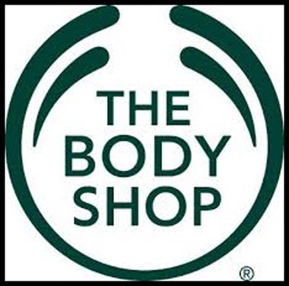 The body shop lanza una nueva línea de cosméticos increible