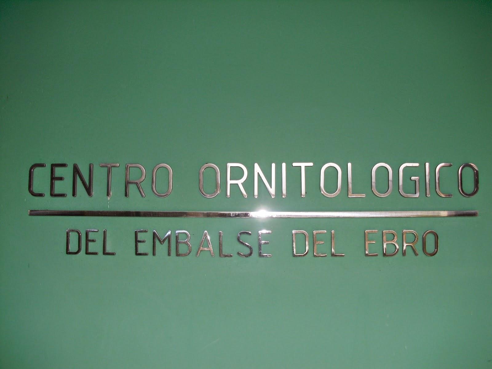 https://www.facebook.com/centroornitologico.embalsedelebro