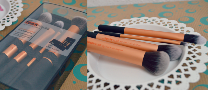 http://www.dresslink.com/4pcs-professional-cosmetic-makeup-brushes-set-foundation-eyeshadow-brush-tools-p-13558.html?utm_source=blog&utm_medium=cpc&utm_campaign=Carly1410