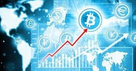 bitcoin 24 val