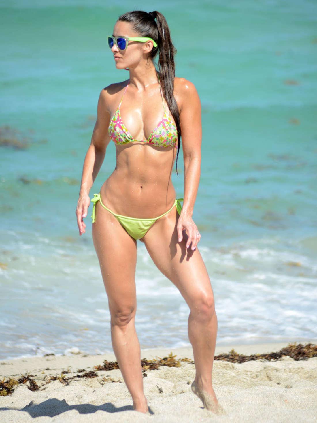 image Jackie nude beach 1 outtake