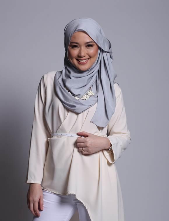 Fatin Clever Girl Malaysia 2016