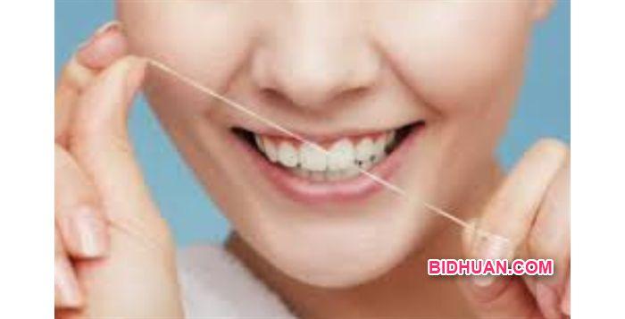 Obat untuk meredakan sakit gigi