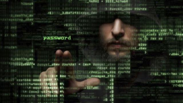 141229154129 cibercrimen cybercrime 640x360 thinkstock nocredit - As 10 coisas mais terríveis e azaradas que aconteceram na sexta-feira 13
