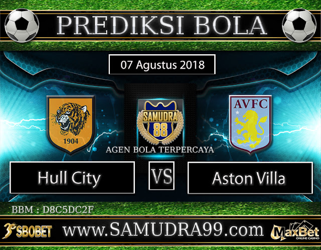 https://agen-sbobet-samudra88.blogspot.com/2018/08/prediksi-bola-antara-hull-city-vs-aston.html