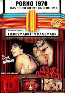 Liebesmarkt in Dänemark (1971)